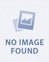 Σύνθεση Σαλονιού Βιοτραπ-144