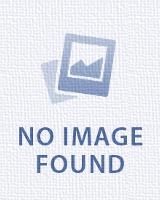 Ξύλινο σκαμπό 485 Βιοτράπ